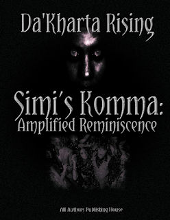 http://www.amazon.com/Simis-Komma-Reminiscence-S-K-R-ebook/dp/B017TIWMK6/ref=asap_bc?ie=UTF8