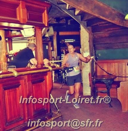 http://lafilleauxbasketsroses.blogspot.com/2013/10/le-portrait-dejante-de-nolwenn.html