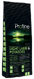 PROFINE LIGHT ΑΡΝΙ & ΠΑΤΑΤΑ