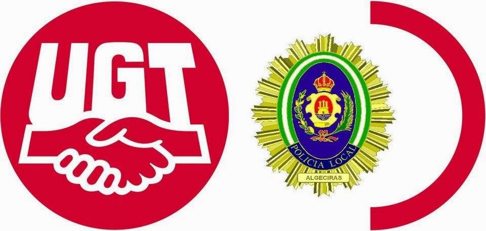 ley general de policia: