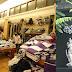 Berburu Fashion Di Rumah Mode Setiabudi