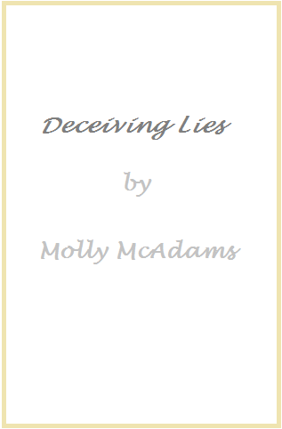https://www.goodreads.com/book/show/17860194-deceiving-lies?ac=1