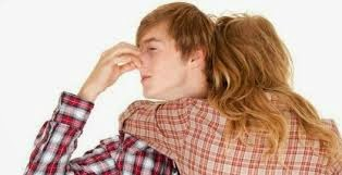 bau-badan-ketiak-kaki-atasi-pakai-grece-anti-perspirant-produk-nasa-stokist-online