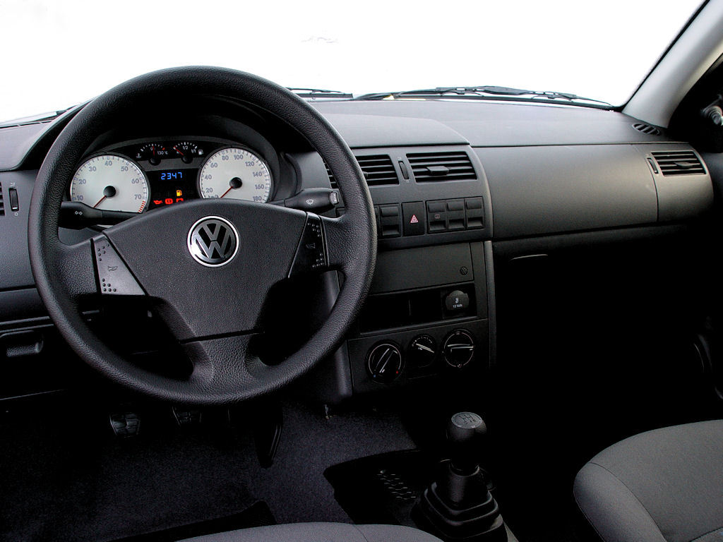 Vw Gol 233 O Carro Mais Roubado Do Brasil Em 2012 Car Blog Br