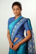 Priyamani as Politician Photo shoot-thumbnail-10