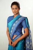 Priyamani as Politician Photo shoot-thumbnail-10