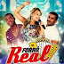 FORRÓ REAL CD AGOSTO 2014 ((( SOM DE PAREDÃO )))