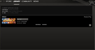 Does Steam automatically install patches for every game
