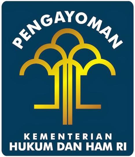 http://4.bp.blogspot.com/-8pwwI4Wpgf8/Ux0yQTd4eCI/AAAAAAAAAjQ/J0WXrQbQbF8/s1600/Logo_Kemenkumham.jpg