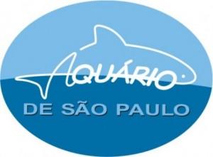 Ingressos Aquário de São Paulo Férias
