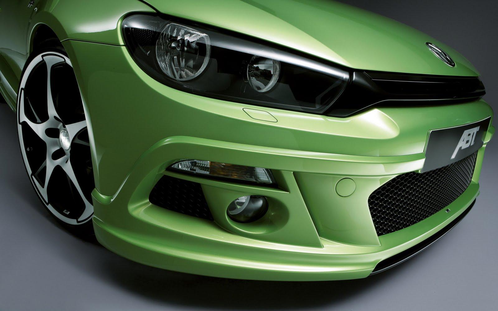 http://4.bp.blogspot.com/-8py3E2RsyEY/TbkC-hwrIzI/AAAAAAAACQA/lfei2_RAfmA/s1600/TheWallpaperDB.blogspot.com__+__Cars+%252838%2529.jpg