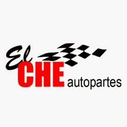 Autopartes El Che