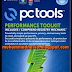 PC Tools Performance Toolkit 2.0.1 Free Download Full Version