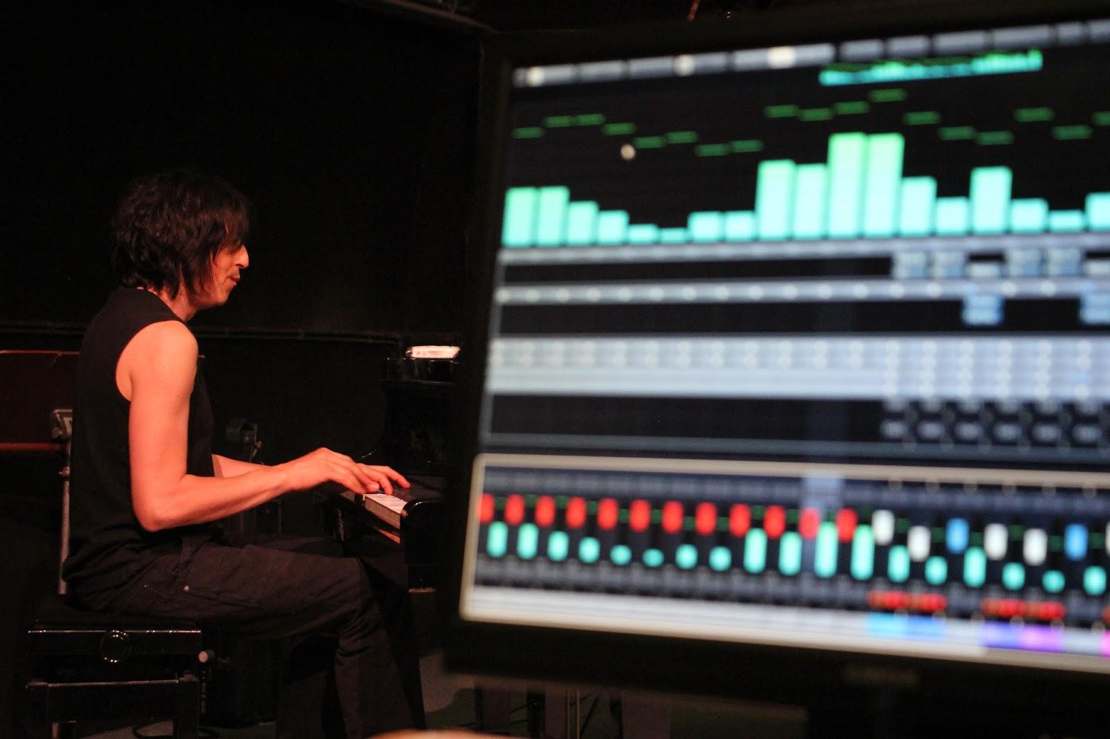 Studio d'enregistrement mobile à domicile à Marseille, Bouches-du-Rhône, Paca et dans toute la France