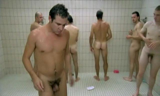 Tom Van Landuyt Nude Pictures,