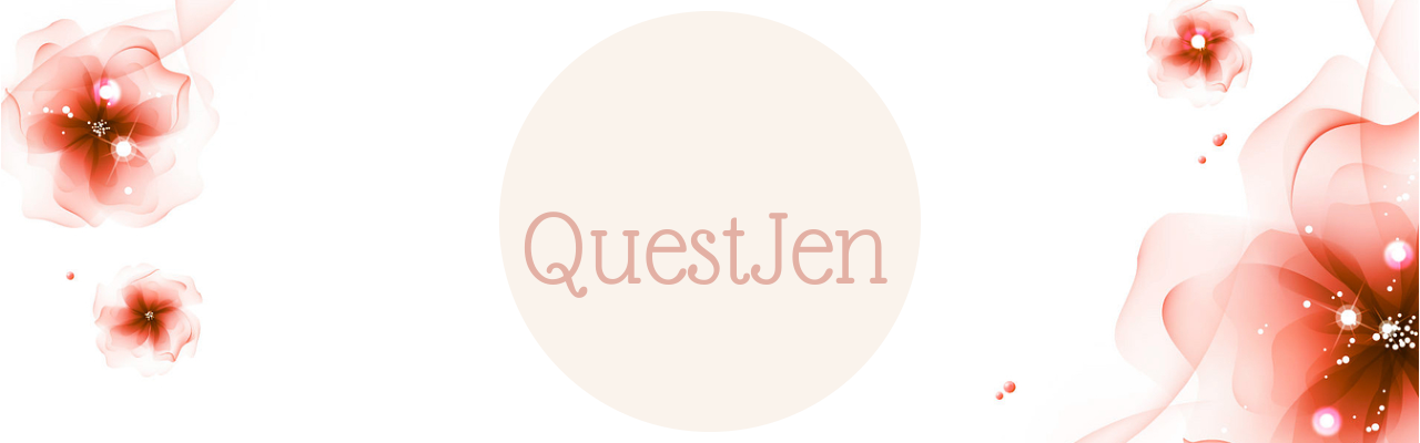 QuestJen