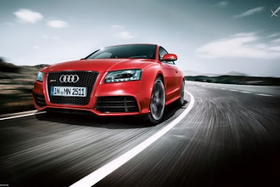 Audi-RS5-Coupe-perfomance.jpg