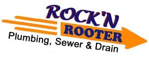 Rock'n Rooter