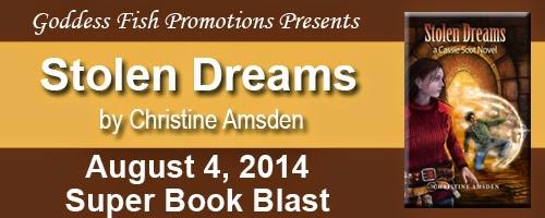 http://goddessfishpromotions.blogspot.com/2014/06/virtual-super-book-blast-tour-stolen.html