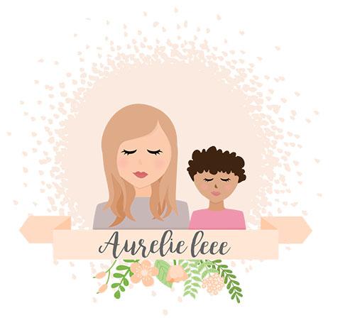 Aurelieleee
