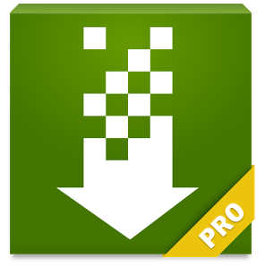 tTorrent Pro - Torrent Client v1.4.1 Patched