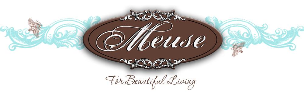 Meuse Boutique