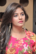 anjali latest glamorous photo gallery-thumbnail-14