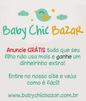 Baby Chic Bazar