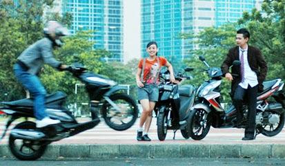 Tips dan Cara Memilih CDI Skutik Suzuki Yang Tepat