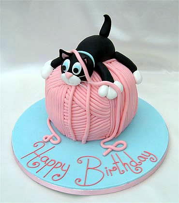 http://4.bp.blogspot.com/-8qA4pI1bVvg/TVo4EMKN_XI/AAAAAAAAEoc/c8nK5ACgVDw/s1600/kitten.jpg