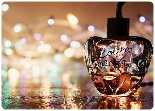 lolita-lempicka-parfum-hediye-miskinkek-blog