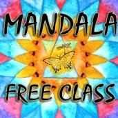 Great Mandala Class