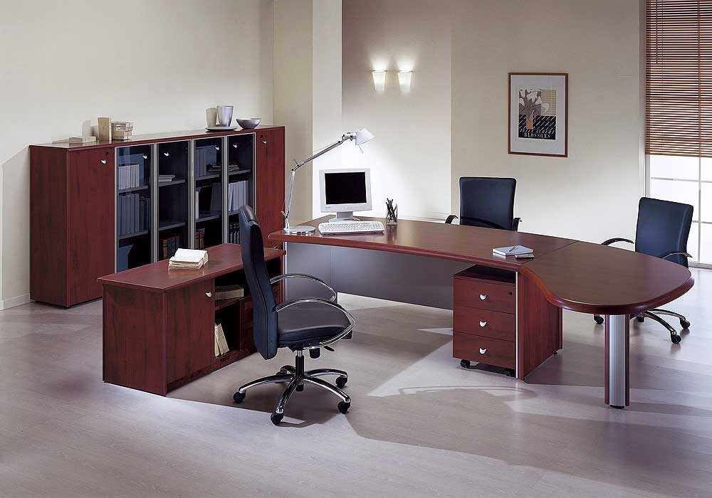 new exclusive home design comfortable luxury desk office