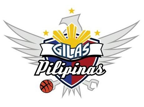Gilas Pilipinas vs Argentina FIBA World Cup – September 01 2014 Replay