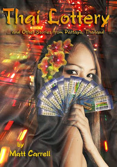 Thai Lottery by Matt Carrell