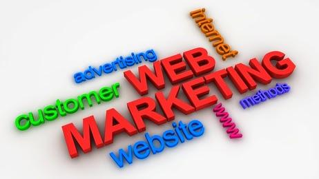 Vì sao cần xây dựng thương hiệu vững mạnh trên internet
