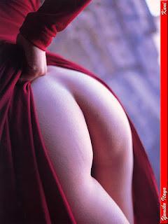 Nude Selfie - sexygirl-ks_yuit6048-707634.jpg