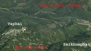 http://4.bp.blogspot.com/-8qFIvXQfX6c/UJMlL7t4p1I/AAAAAAAAY70/7W60CoGduD0/s1600/Vaphai+village.jpg