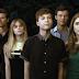 """Promo de """"Scream"""", nova série da MTV"""