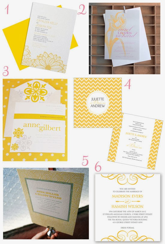 Summer Wedding Invitations correctly perfect ideas for your invitation layout