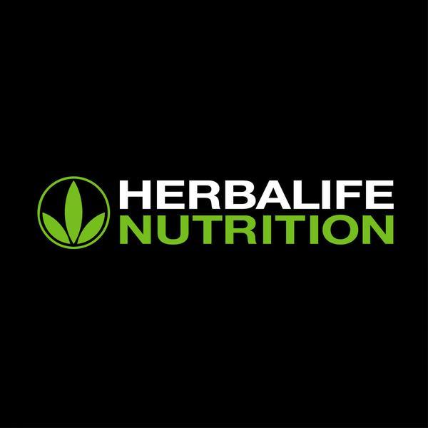 HerbaLife Wellness Coach Scottie Williams
