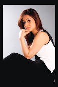 Aksha Latest Glamorous Photo Session Gallery-thumbnail-6