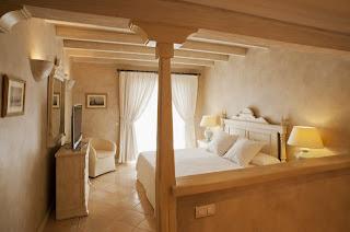 Sentido Princeb Hotel Playa Del Ingles