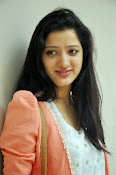 Richa Panai latest photo shoot-thumbnail-14