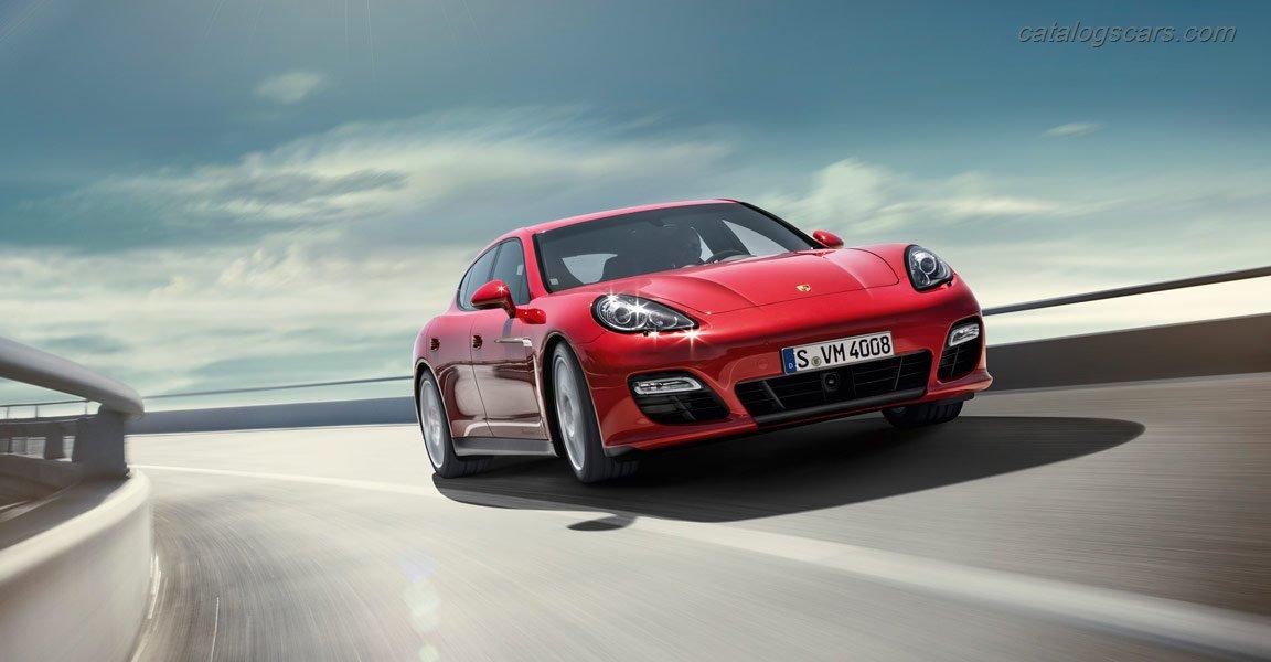 صور سيارة بورش باناميرا GTS 2014 - اجمل خلفيات صور عربية بورش باناميرا GTS 2014 - Porsche Panamera GTS Photos Porsche-Panamera_GTS_2012_800x600_wallpaper_05.jpg
