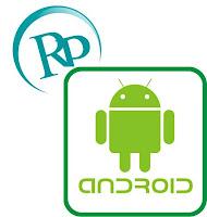 Daftar Harga Handphone Android Terlaris  Daftar Harga Handphone Android Terlaris 2013