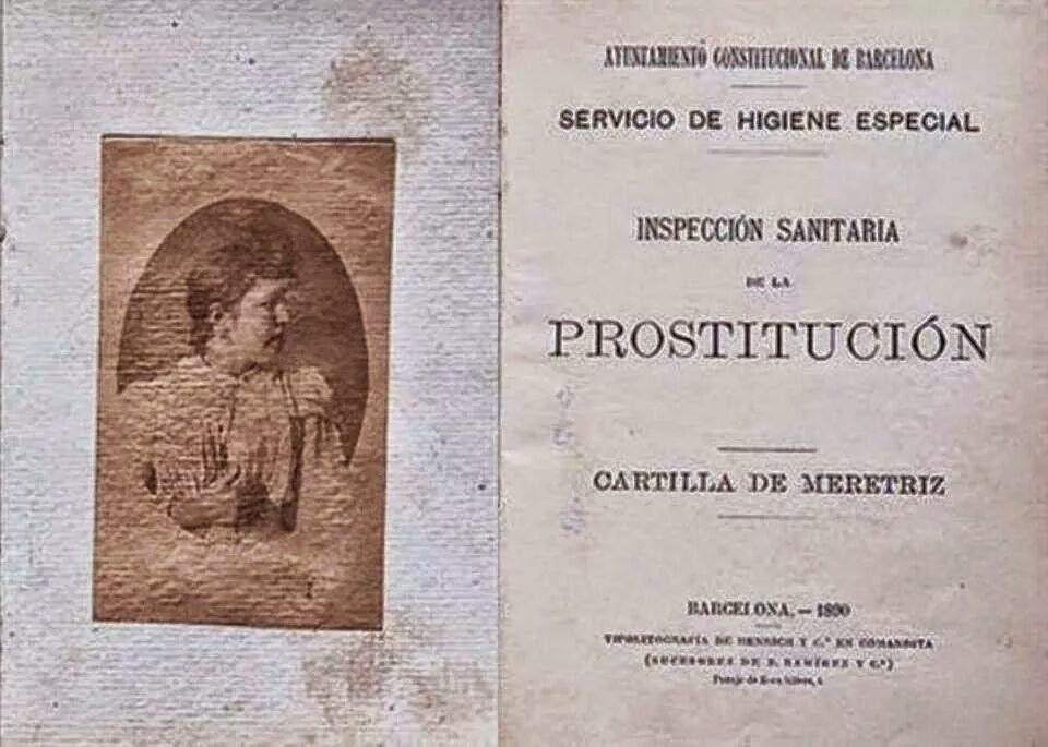 paginas de prostitutas como contactar putas
