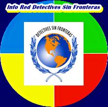 Bienvenidos  a Info Red D.S.F.