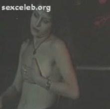 Yerli Tuerk Erotik Filmi Hayatdevam Ediyor Seksi Pavyon Dasc K Z