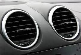 ac mobil bau